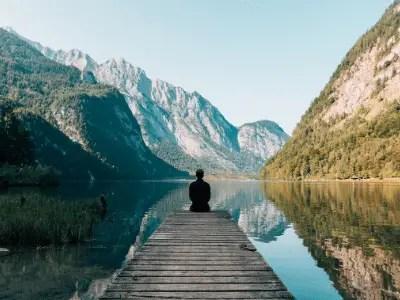 Mindful Breathing Exercises