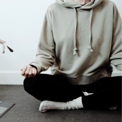 Self-Reflection Exercises To Increase Self Awareness