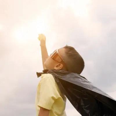 The Benefits Of Meditation For Kids