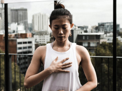 What Are The Benefits Of Breathing Exercises?