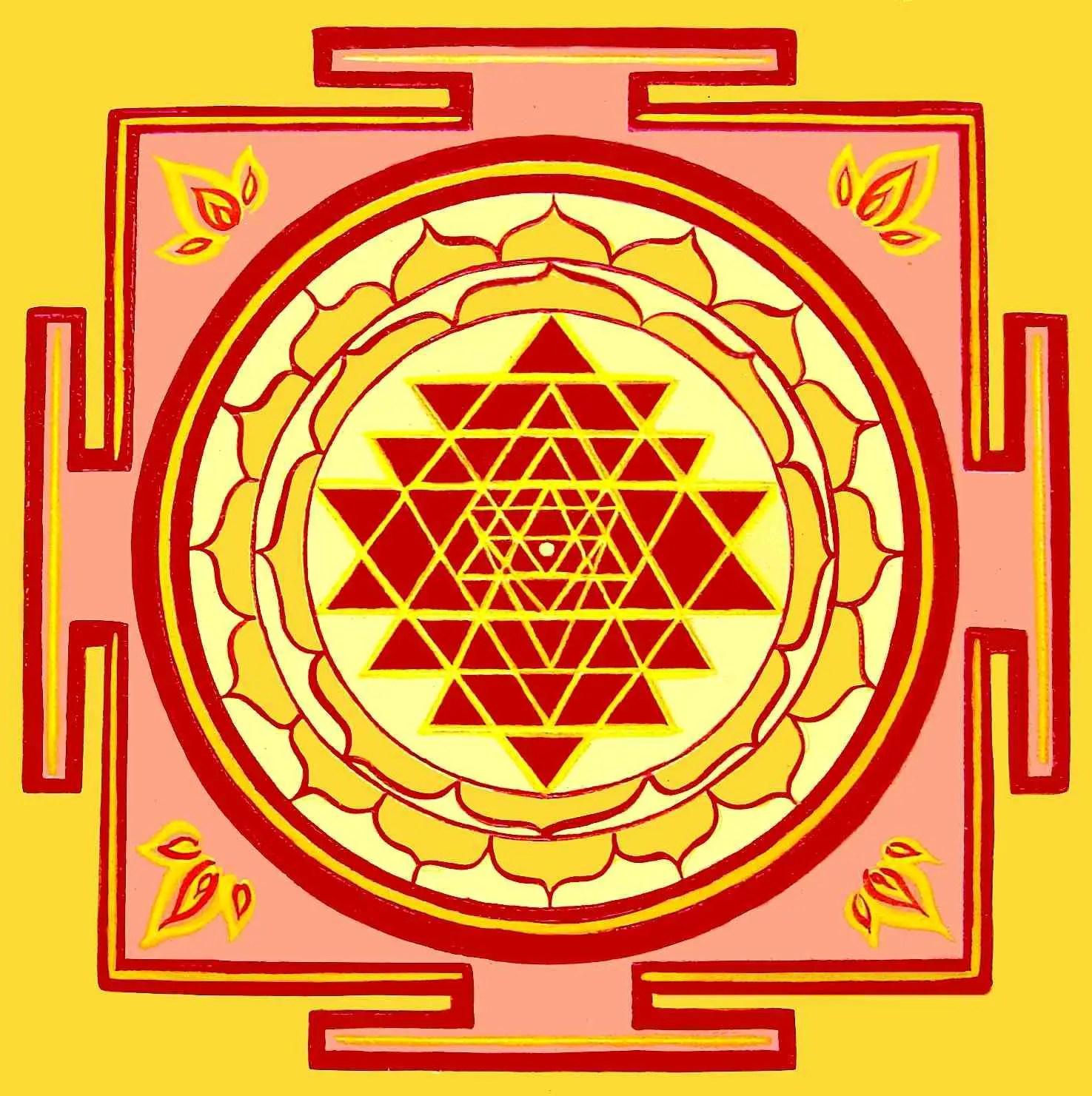 Symbols That Attract Money
