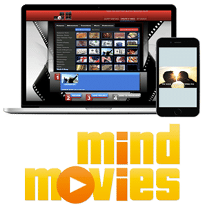 Image result for mind movies
