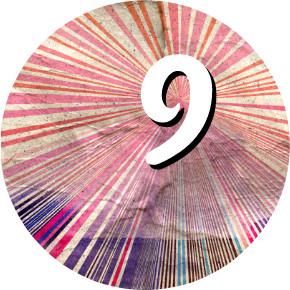 9-magic