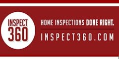 INspect360 Client Box