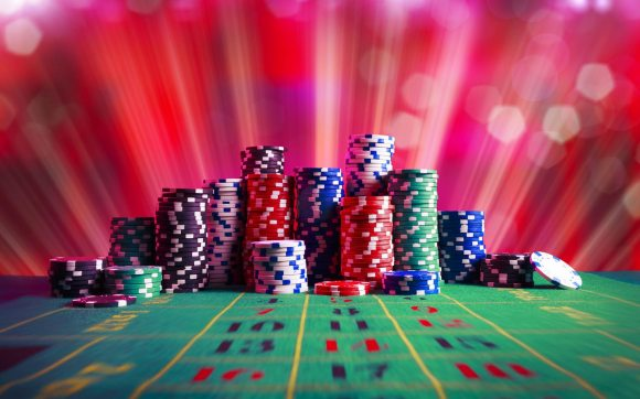 Things To Consider When You Are A Beginner At Online Gambling