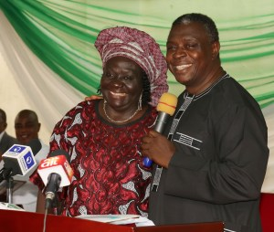 DEDICATION OF NCPC TO THE LORD (5)-2