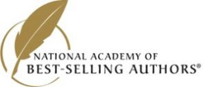 National Academy of Best-Selling Authors