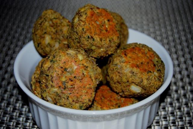 meatlessmeatballs2