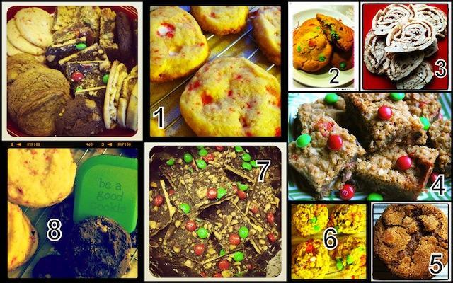 cookies21