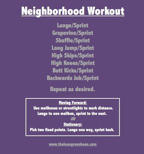 neighbor1