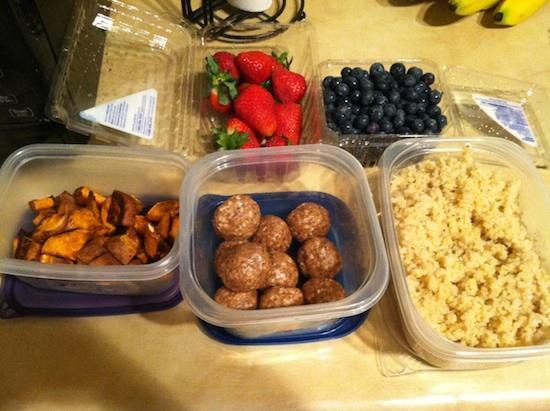 Food Prep (3)