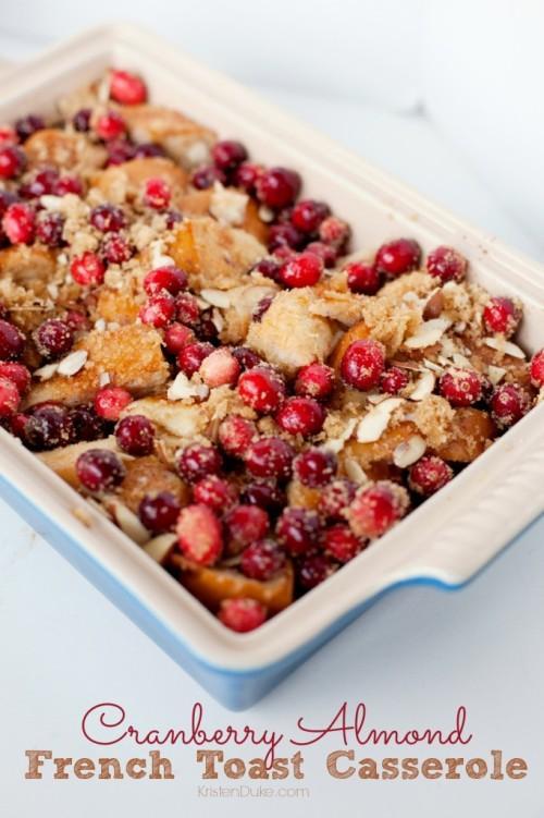 Cranberry-Almond-French-Toast-Casserole-682x1024