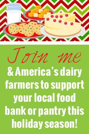 Feeding America graphic