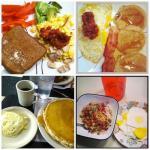 Weekly Eats 50