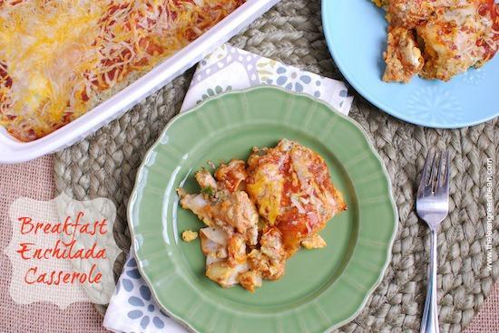 breakfast-enchilada-casserole