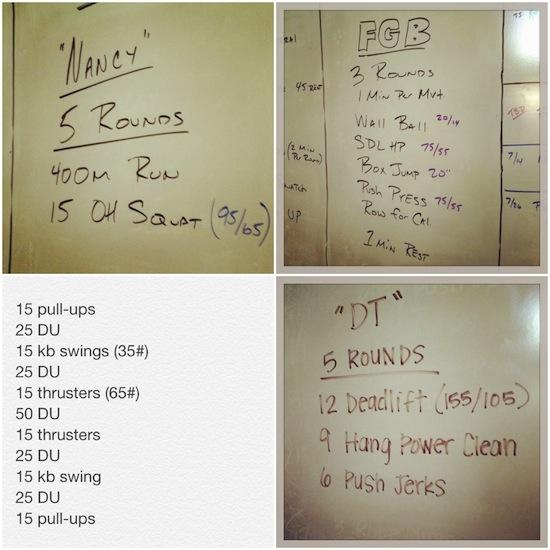 fitness friday 3.jpg