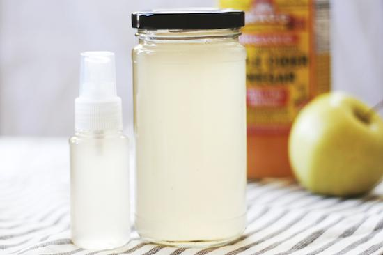 Heard all the buzz about apple cider vinegar? Should you be using it? Click to learn more from a Registered Dietitian - to - be!