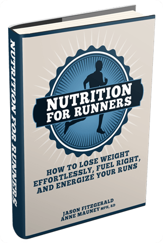 Everything you need to know to become a better runner, including training plans and fueling strategies from an RD .