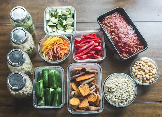 Meal Prep Friday-3
