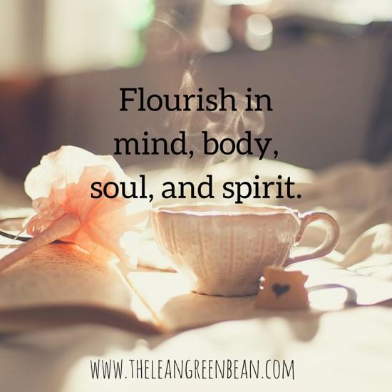 I choose to honor my hunger & fullness. (2)
