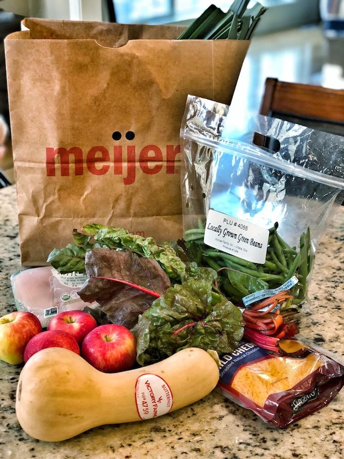 local fall vegetables home delivery with shopmeijer