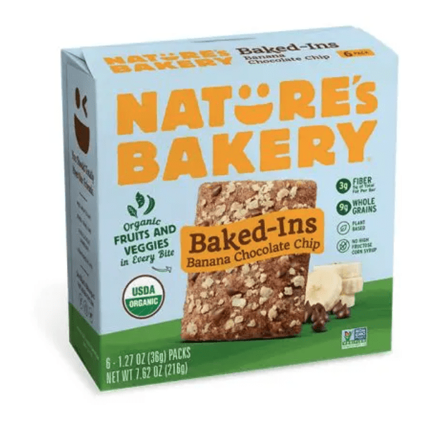 nature's bakery baked ins