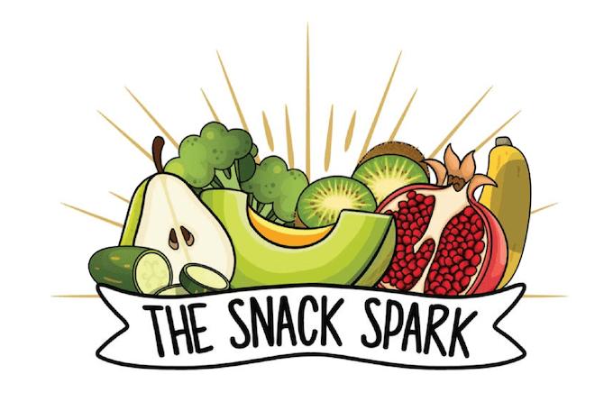 snack spark