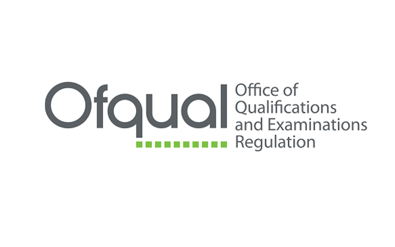 TQUK Level 3 Diploma for the Children's Workforce (Early
