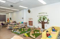 TLS Tarragindi Daycare & Child Care