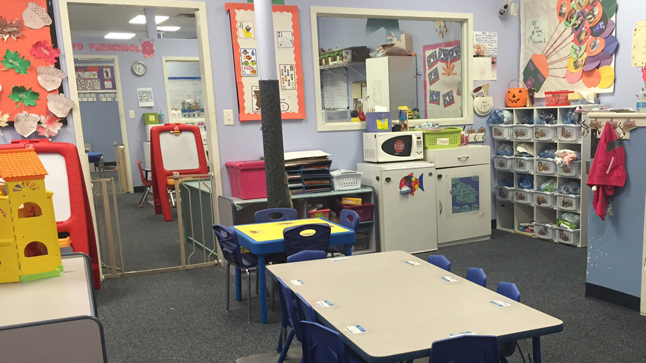 belmon-childcare-preschool