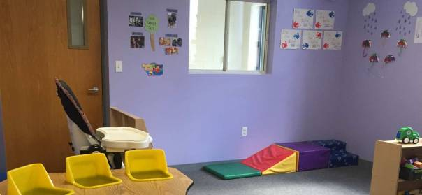 woburn ma childcare center close to stoneham, winchester and medford