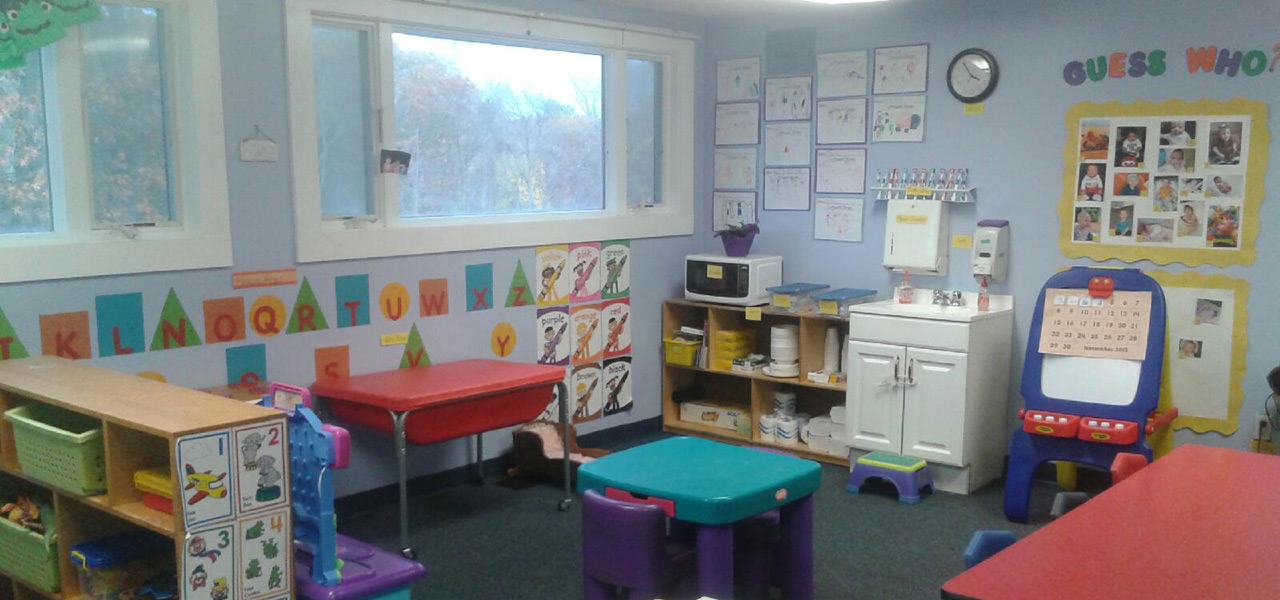weston-childcare-front