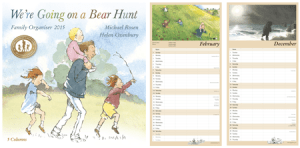 bear-hunt-cover-and-spreads