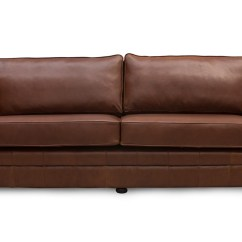 English Sofa Company Manchester Suede Steam Cleaning Cavan Scroll Arm Leather Made In By The