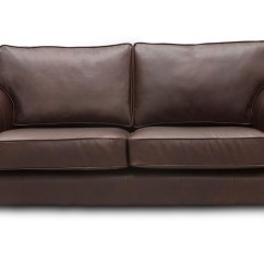 Leather Sofa Outlet Lazy Boy Sets Classic By The Shop Choice Of