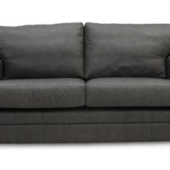 The Leather Sofa Company Uk Lazy Boy Colors Shop Full Grain British Made Vintage Sofas Contempoary