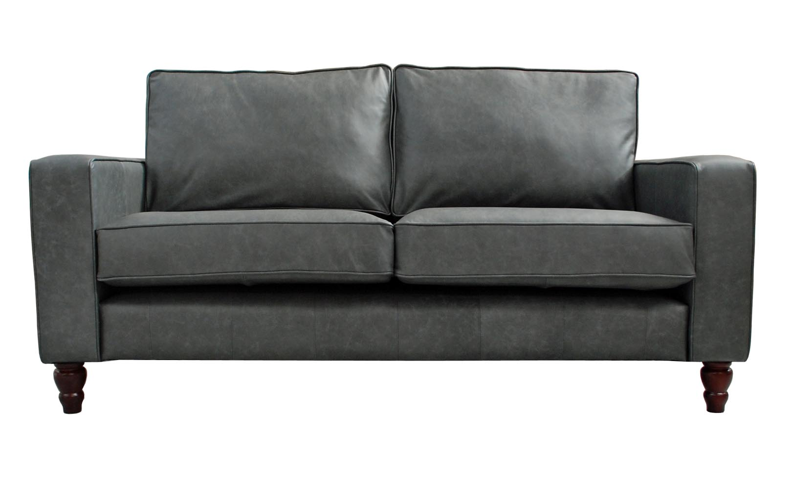 the leather sofa company uk design images latest derry contemporary sofas handmade in manchester
