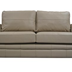 Sofas On London Sofa Chesterfield Style Leather Quality British Upholstery Choice Of