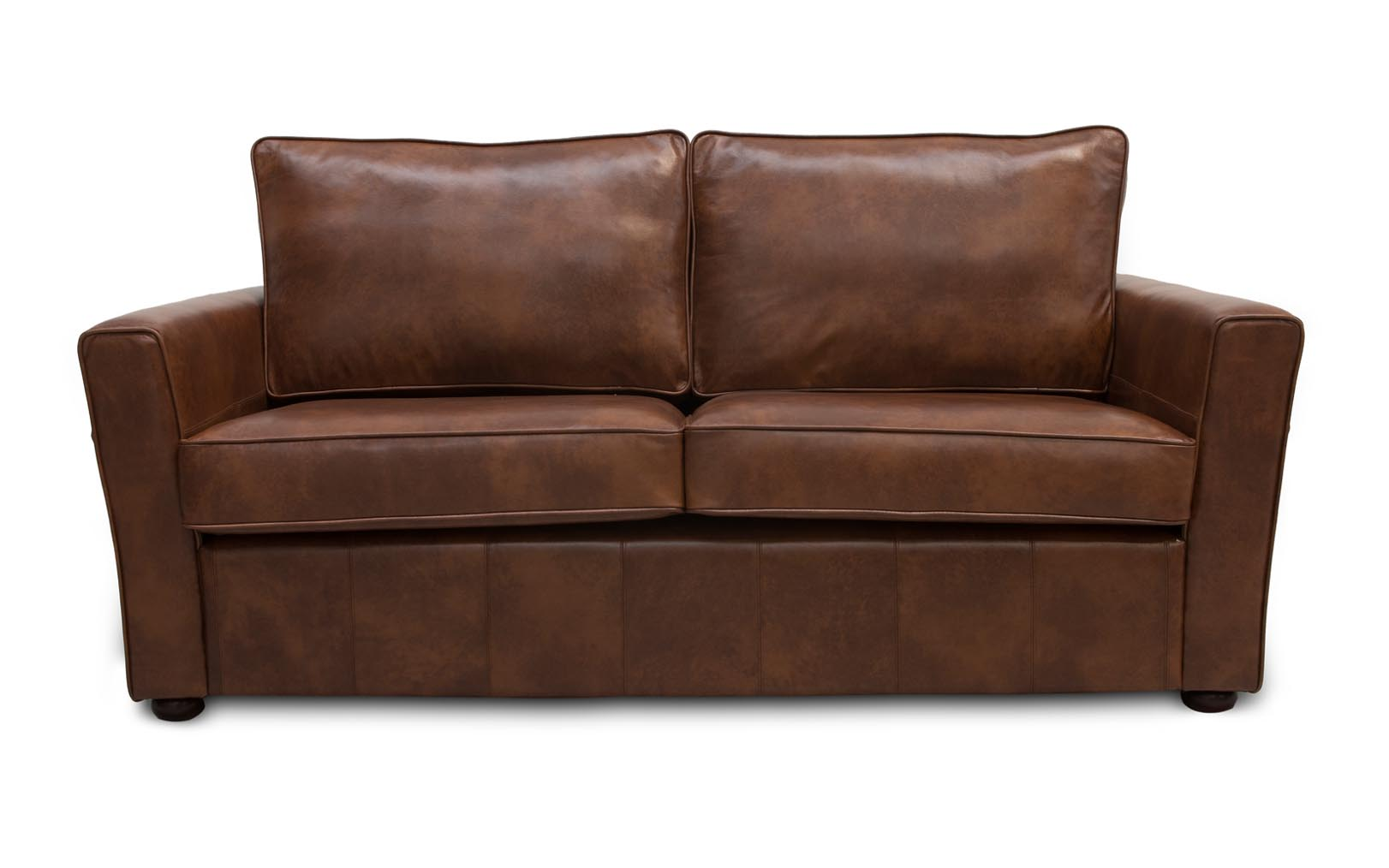 the leather sofa company uk diamond park ave eastern king bed in desert sand longford contemporary sofas made your
