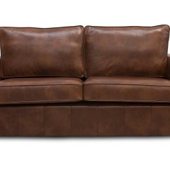 Quality Sofa Bed Uk Bay Window Longford Contemporary Leather Beds Choice Of Full