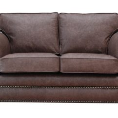 Sofa Arm Beds In Sydney Australia Product Mayo Vintage Leather Large Round Studded Arms Comfy Seat Cushions