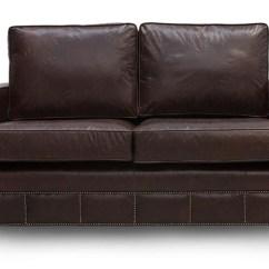 The Leather Sofa Company Uk Peak Sanctuary At Pet Sofas Shop Full Grain British Made Vintage