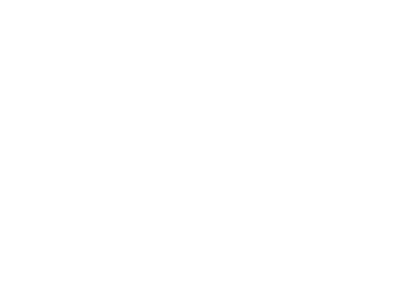 Web Design: A custom design tailored for sophistication, sleek modern vibes, and a clean fresh look.