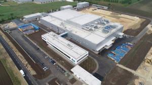 솔 루스 첨단 소재, LG 에너지 솔루션 동박 품질 승인