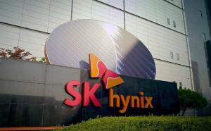 SK 하이닉스, 인텔 낸드 사업 미국 승인 획득 '완료'