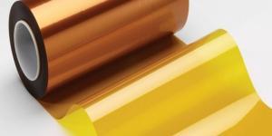 PI Advanced Materials는 일본 Kaneka에 대한 특허 소송 항소도 획득했습니다.