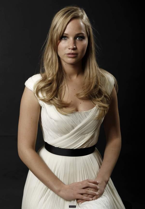 Tlt Profile Jennifer Lawrence Legendary Trend