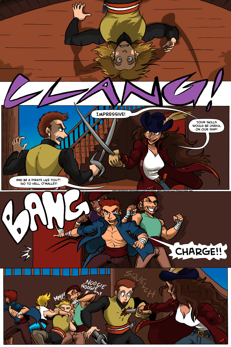 Chapter 1, Page 12