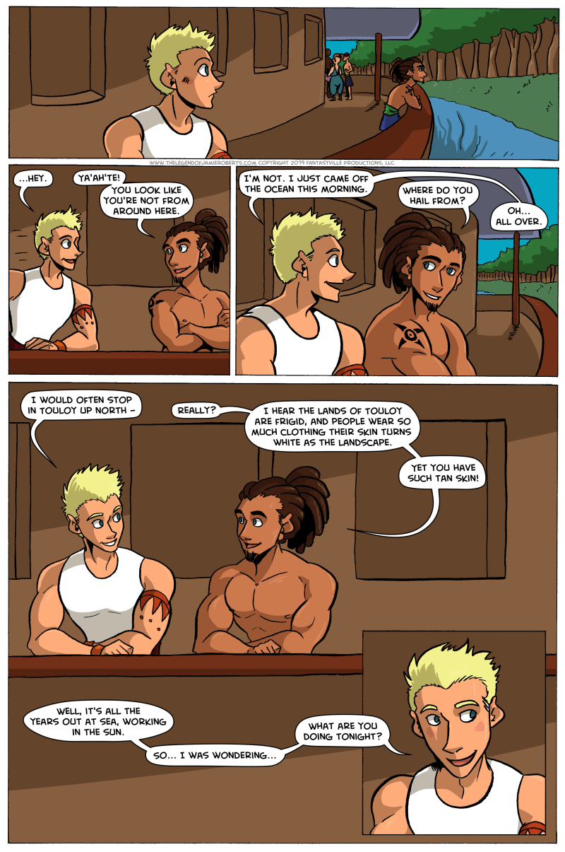 Chapter 2, Page 41