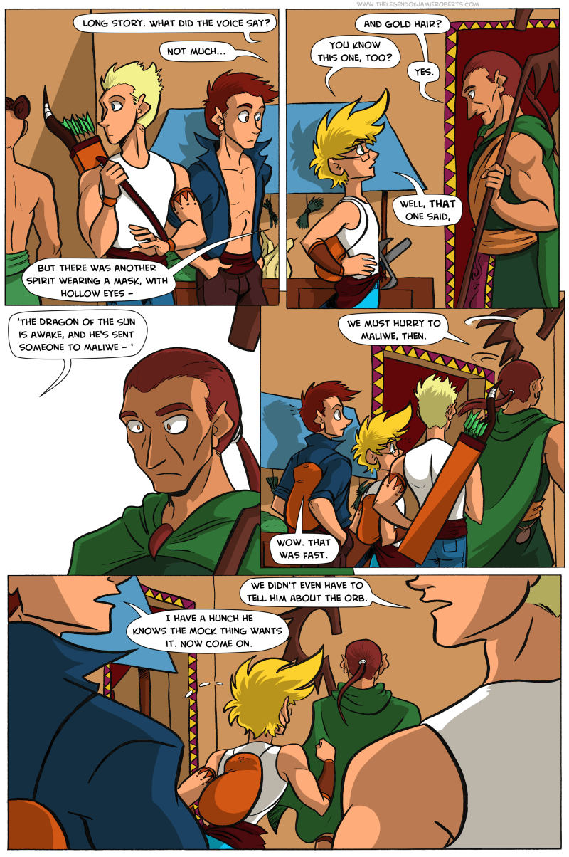 Chapter 3, Page 57